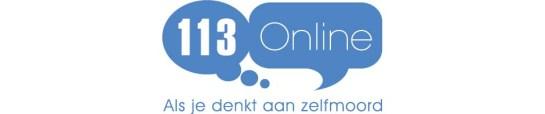 113online.nl